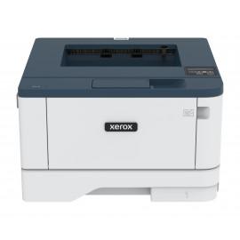 Xerox B310 A4 40 ppm Impresora inalámbrica a doble cara PS3 PCL5e/6 2 bandejas Total 350 hojas - B310V_DNI