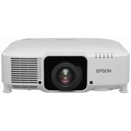 Epson EB-PU2010W videoproyector Módulo proyector 10000 lúmenes ANSI 3LCD WUXGA (1920x1200) Blanco - V11HA52940