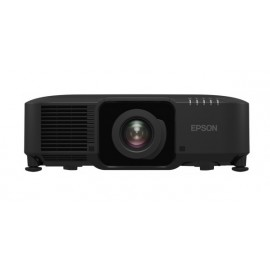 Epson EB-PU2010B videoproyector Módulo proyector 10000 lúmenes ANSI 3LCD WUXGA (1920x1200) Negro - V11HA52840