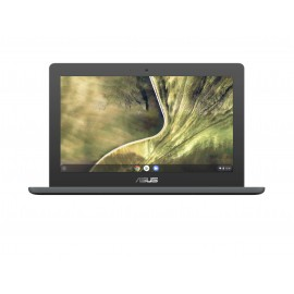 ASUS Chromebook C204MA-GJ0342 - Portátil 11.6'' HD (Celeron N4020