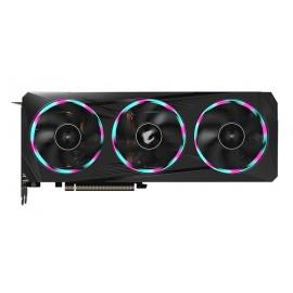 Gigabyte AORUS GeForce RTX 3060 Ti ELITE 8G NVIDIA 8 GB GDDR6 - GV-N306TAORUS E-8GD