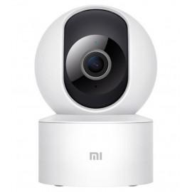 Xiaomi MJSXJ10CM Cámara de seguridad IP Interior Bombilla 1920 x 1080 Pixeles Techo/Pared/Escritorio - bhr4885gl