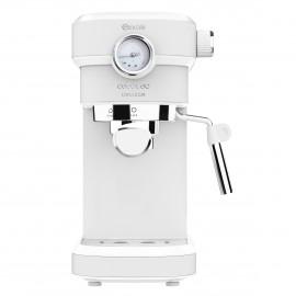 Cecotec Cafelizzia 790 Pro Máquina espresso 1,2 L - 01652
