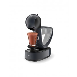 Krups INFINISSIMA KP173B Máquina espresso 1,2 L Manual - KP173B10