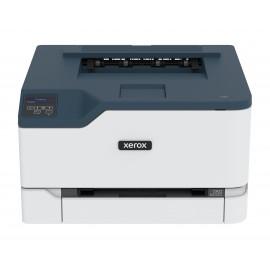 Xerox C230 A4 22 ppm Impresora inalámbrica a doble cara PS3 PCL5e6 2 bandejas Total 251 hojas - C230V_DNI