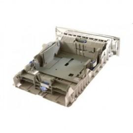 HP LaserJet RM1-1088 500hojas bandeja y alimentador