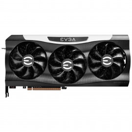 EVGA 08G-P5-3767-KL tarjeta gráfica NVIDIA GeForce RTX 3070 8 GB GDDR6