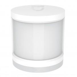 Xiaomi Mi Motion Sensor Inalámbrico Techo/pared Gris, Blanco - ytc4041gl