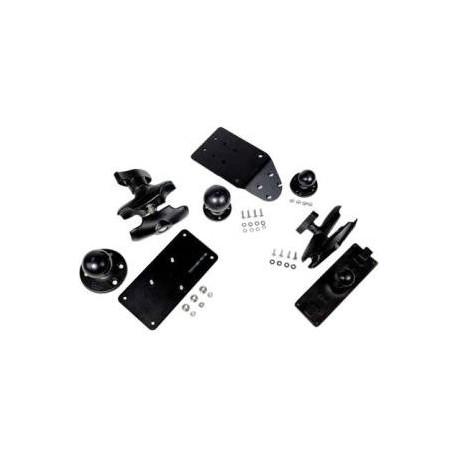 Honeywell  kit de montaje vm2018brktkit
