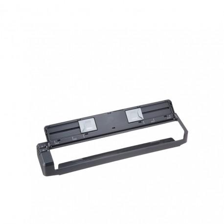 Brother PA-PG-600 Impresora de etiquetas Bandeja pieza de repuesto de equipo de impresión