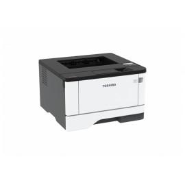 Toshiba 409P 600 x 600 DPI A4 - E-STUDIO409P