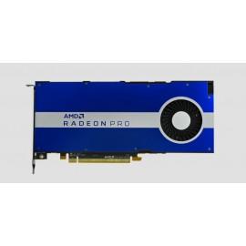 AMD Pro W5700 8 GB GDDR6 - 100-506085