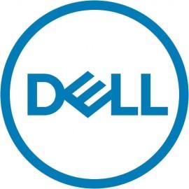 DELL EMC SD-WAN VeloCloud 100Mbps Standard Edition 1 licencia(s) Suscripción - 210-ATXJ