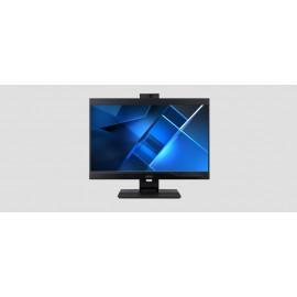Acer DQ.VTQEB.002 pcs todo-en-uno 60,5 cm (23.8'') 1920 x 1080 Pixeles