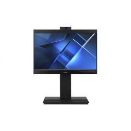 Acer Veriton Z4670G 54,6 cm (21.5'') 1920 x 1080 Pixeles Intel® Core™ i3