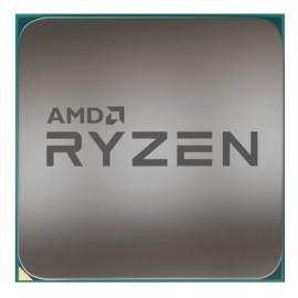 AMD Ryzen 3 1200 procesador 3,1 GHz 8 MB L2 - yd1200bbaempk