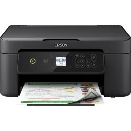 Epson Expression Home XP-3100 - C11CG32407