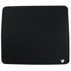 V7  MP01BLK-2EP