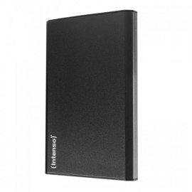 Intenso 2.5'' Memory Home USB 3.0, 1 TB