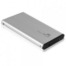 EWENT SATA 2.5 USB 2.0