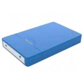 APPROX appHDD09LB