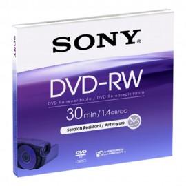 Sony DMW30AJ DVD-RW DMW30AJ