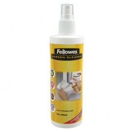 Fellowes 250ml Spray 99718