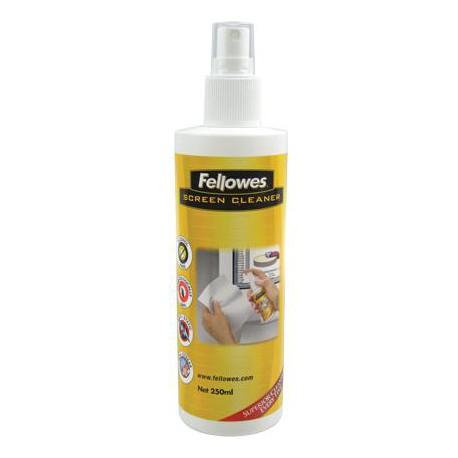 Fellowes 250ml Spray 99718
