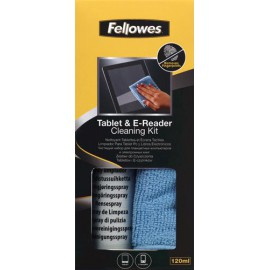 Fellowes 9930501 kit de limpieza