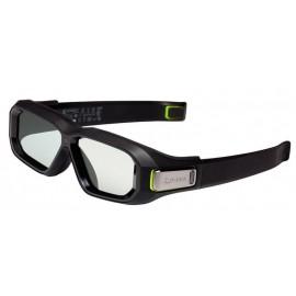 NVIDIA GAFAS 3D VISION 2 NVIDIA WIRELESS 942-11431-0005-001