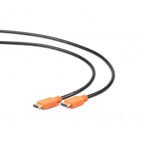 GEMBIRD CC-HDMI4L-6