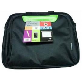 APPROX APPNBCP15BGP maletines para portátil