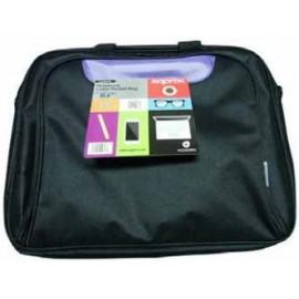 APPROX APPNBCP15BP maletines para portátil