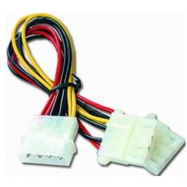 GEMBIRD CC-PSU-1 cable de transmisión CC-PSU-1