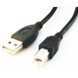 GEMBIRD CCP-USB2-AMBM-10