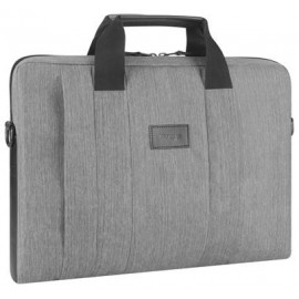 Targus TSS59404EU City Smart Laptop Slipcase Gris