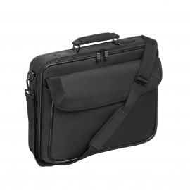 Targus TAR300 Notebook Case Negro