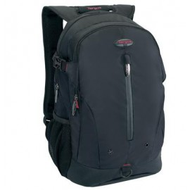 Targus TSB251EU Terra Backpack Negro