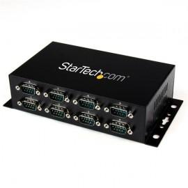 StarTech  ICUSB2328I