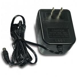 Trendnet 12VDC1A adaptador e inversor de corriente