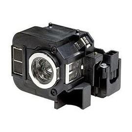 Epson Lampara ELPLP50 - EB-84/85/825/826/824 V13H010L50
