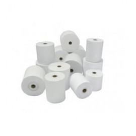 Zebra 3006132 papel térmico