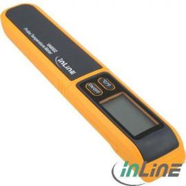 Inline 43120