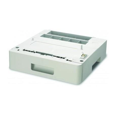 Epson Bandeja de papel de 250 hojas para M2000 M2300 M2400 MX20