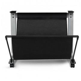 HP B3Q35A mueble y soporte para impresoras