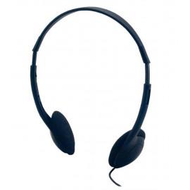 MCL CSQ-HEAD/N