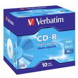 Verbatim VB-CRD89JC 43428