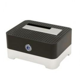 LogiLink USB 3.0 Quickport QP0016B