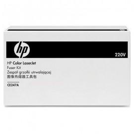 HP CE247A