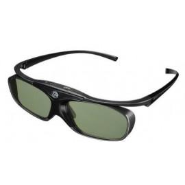 BENQ BENQ 5J.J9H25.001 gafas 3D estereóscopico